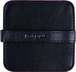 CleanVu™ Cleaning Pads For iPad® (Black)