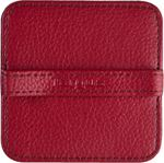 CleanVu™ Cleaning Pads For iPad® (Red)