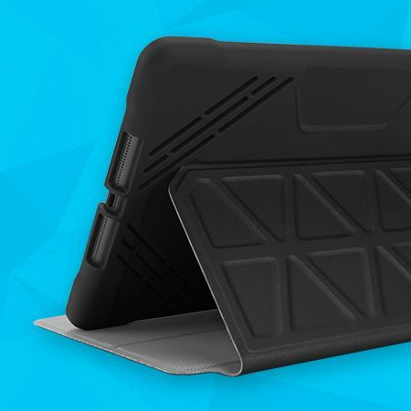 Picture for category tablet-accessories