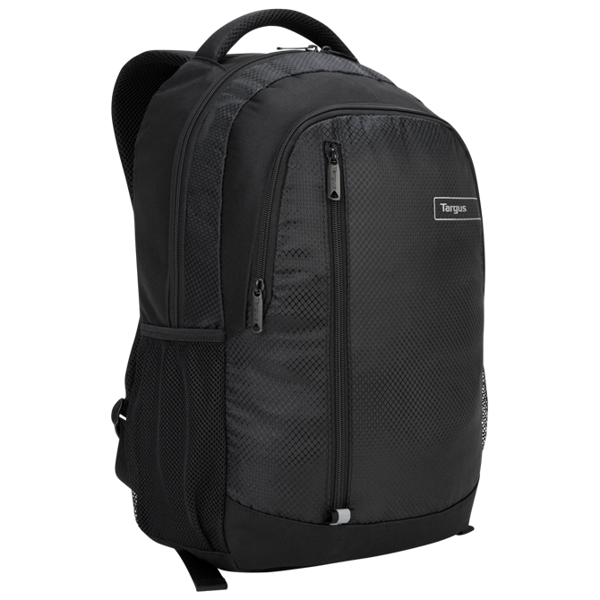 "15.6"" Sport Backpack"