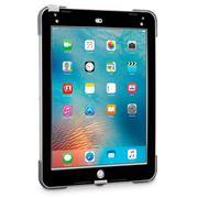 Image de Étui Targus SafePort pour iPad (2017), iPad Pro 9.7, Air 2 - Gris/Noir