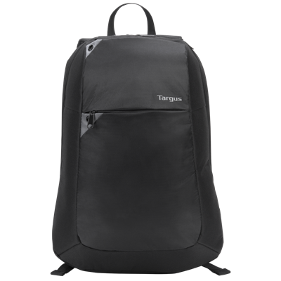 "15.6"" UltraLight Backpack"