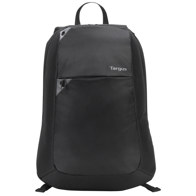 "Picture of 15.6"" UltraLight Backpack"