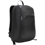 """Picture of 15.6"""" UltraLight Backpack"""