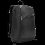 """15.6"""" UltraLight Backpack"""