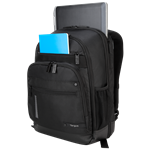 """14"""" Revolution Checkpoint-Friendly Backpack"""