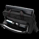 """15.6"""" Classic Slim Briefcase"""