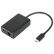 Picture of USB-C Multiplexer Adapter