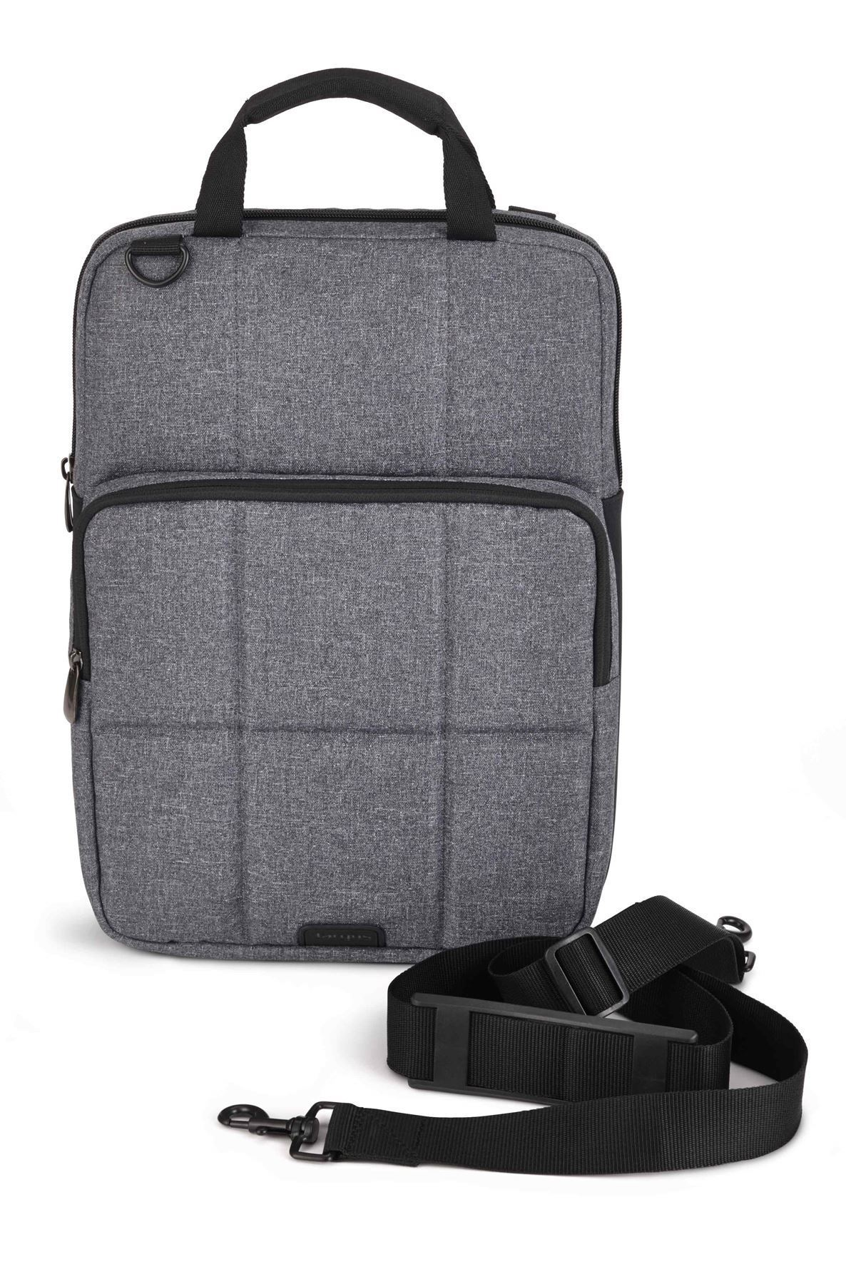 Picture of 14'' Rugged Vertical Slipcase