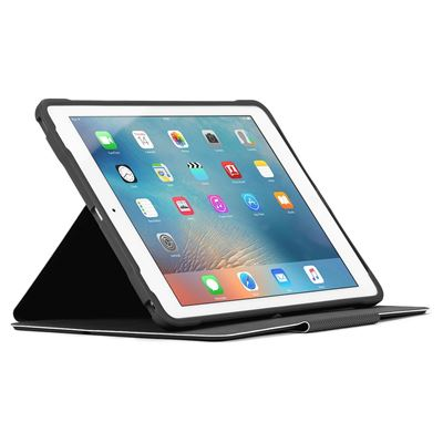 Image sur Étui Targus Pro-Tek pour iPad Air 10,5 pouces et iPad Pro 10.5 - Noir