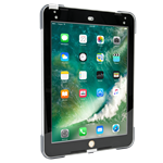 Picture of SafePort® Rugged Case for iPad® (2017), 9.7-inch iPad Pro®, and iPad Air® 2