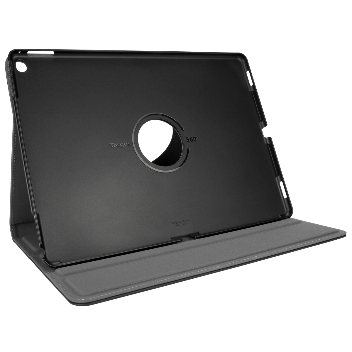 Picture of VersaVu® Classic Case for 12.9-inch iPad Pro (2017) and 12.9-inch iPad Pro