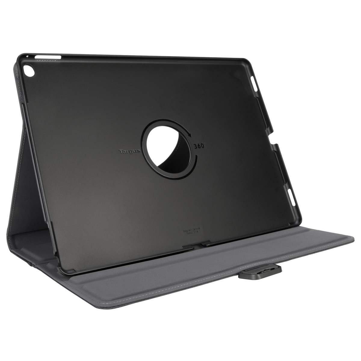 VersaVu® Premium Rotating Case for 12.9-inch iPad Pro® (2017)