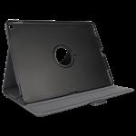 Picture of VersaVu® Premium Rotating Case for 12.9-inch iPad Pro® (2017)