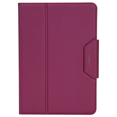 VersaVu® Classic Case for 10.5-inch iPad Pro® (Purple)