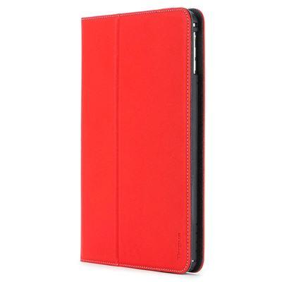 """Imagen de Funda Versavu de Targus para el iPad Pro de 10,5"""" - Rojo"""