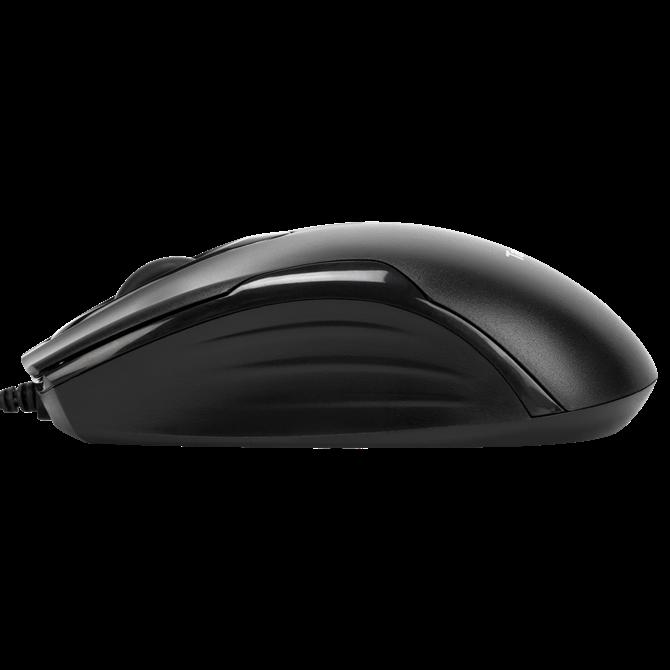 U575 USB Optical Mouse