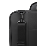 "15.6"" Balance™ EcoSmart® Checkpoint-Friendly Briefcase"