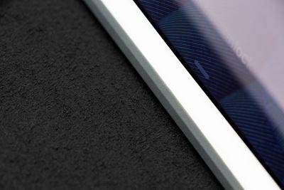 Image sur Étui Targus Click-in pour iPad Air 10,5 pouces et iPad Pro 10,5 pouces - Noir