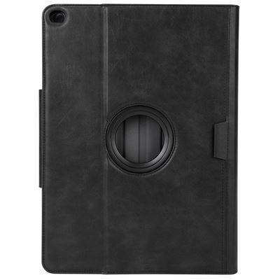 Bild von Versavu Hülle für das 12,9'' iPad Pro  (2017) – Schwarz
