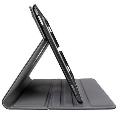 Image sur Étui Targus Versavu pour iPad Pro 12,9 pouces (2017) – Noir