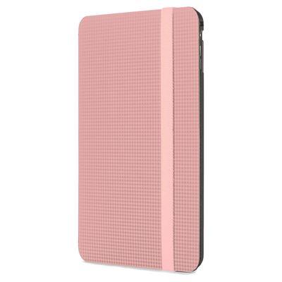 """Imagen de Funda Click-in de Targus para el iPad Air de 10,5"""" y iPad Pro de 10,5"""" – Oro rosa"""