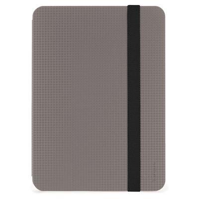 """Imagen de Funda Click-in de Targus para el iPad Air de 10,5"""" y iPad Pro de 10,5"""" – Gris"""