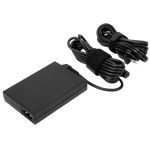 Picture of 90W AC Universal Slim Travel Laptop Charger