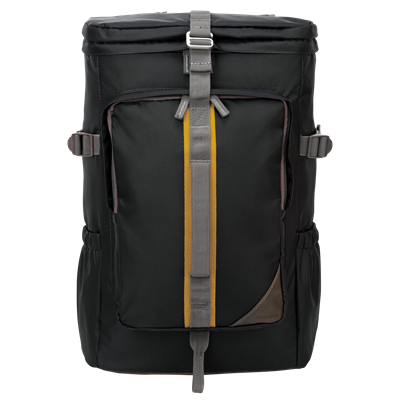 "15.6"" Seoul Convertible Backpack"
