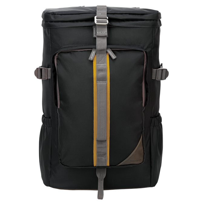 "Picture of 15.6"" Seoul Convertible Backpack"
