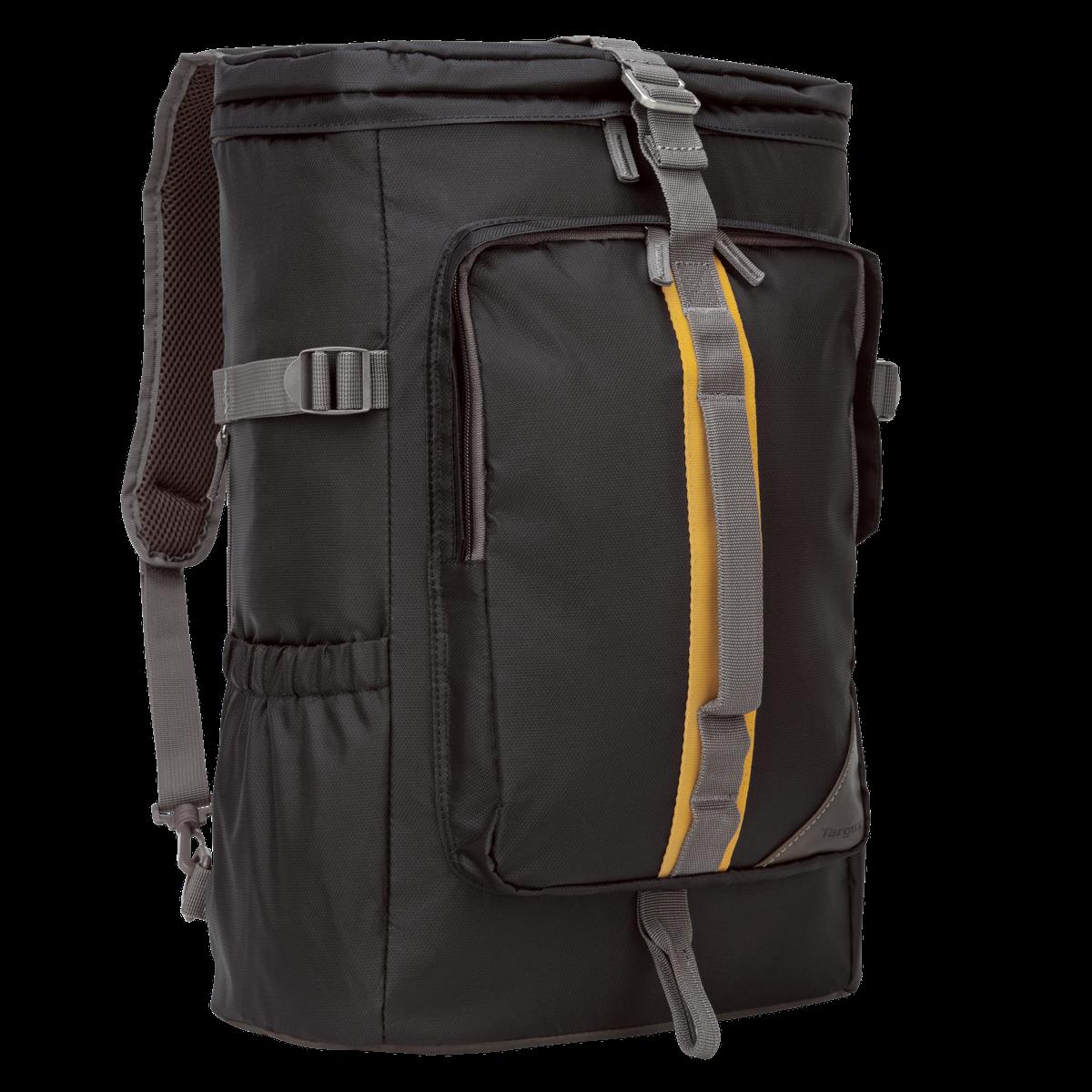 "15.6"" Seoul Convertible Backpack"