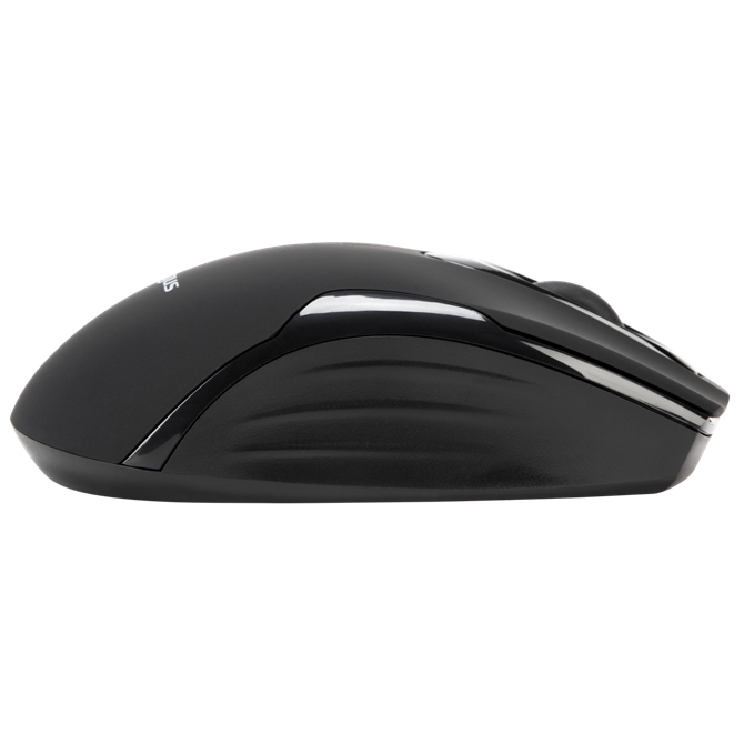 W575 Wireless Mouse