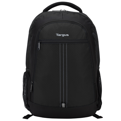 "15.6"" City Backpack"