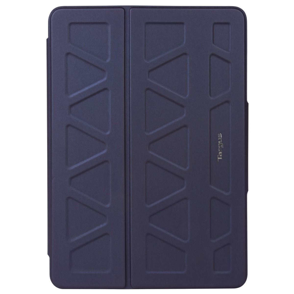 THZ6703GL Pro-Tek™ Case for 10.5-inch iPad Air® and 10.5-inch iPad Pro® (Blue)