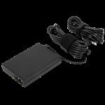 90W AC Ultra-Slim Universal Laptop Charger