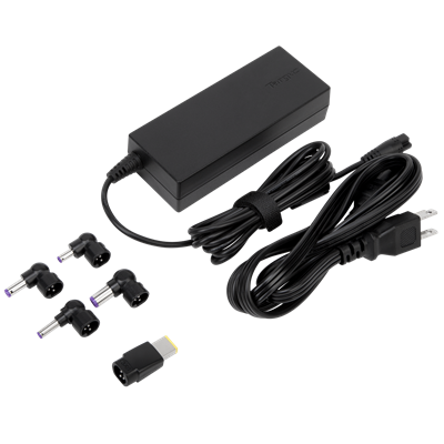90W Laptop Charger (AC)