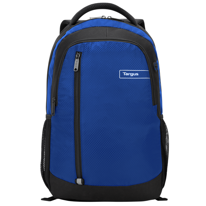 "Picture of 15.6"" Sport Backpack (Blue)"