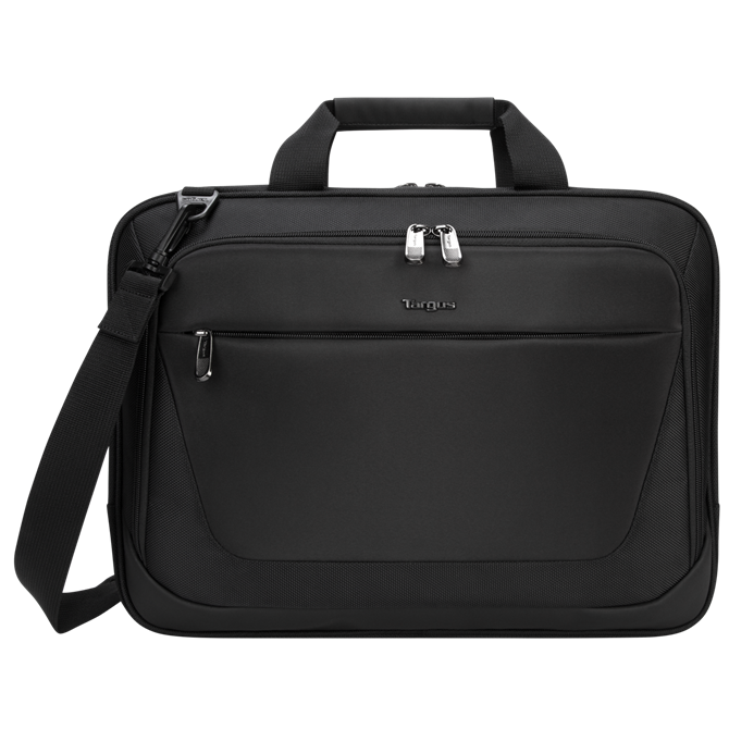 "Picture of 15.6"" CityLite Briefcase"