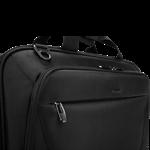 """15.6"""" CityLite Briefcase"""