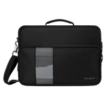 "Picture of 11.6"" Work-in Case for Chromebook™/Notebooks"