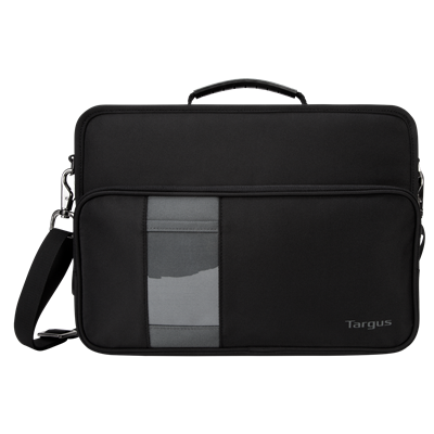 "11.6"" Work-in Case for Chromebook™/Notebooks"