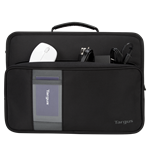 "11.6"" Work-in Case for Chromebook™/Notebooks"