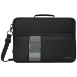 "Picture of 13.3–14"" Work-in Case for Chromebook™/Notebooks"