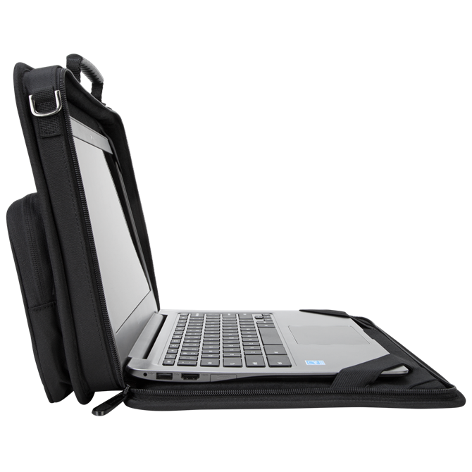 "13.3–14"" Work-in Case for Chromebook™/Notebooks"