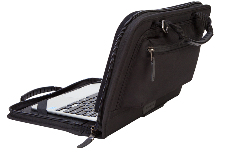 Clever and Comfortable Keyboard Lift