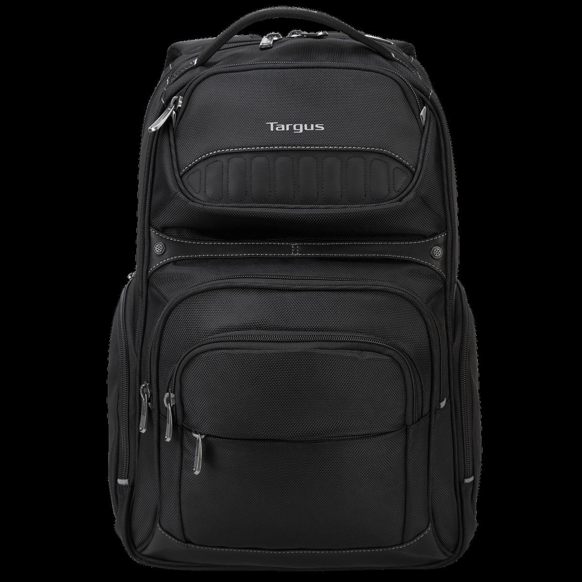 "15.6"" Legend IQ Backpack - TSB705US - Black: Backpacks: Targus"
