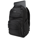 "15.6"" Legend IQ Backpack"