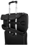 """15.6"""" Balance™ EcoSmart® Checkpoint-Friendly Backpack"""