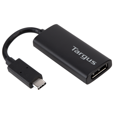 Picture of USB-C to DisplayPort® 4K Adapter
