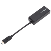 Picture of USB-C to Gigabit Ethernet Adapter